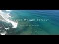 Present Moment | Yoga Retreat & Spa Resort | Troncones Beach, Mexico | 2016