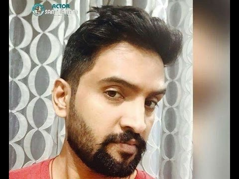 Santhanam Joins Hands With Lollu Sabha Director | New Movie | Comedy