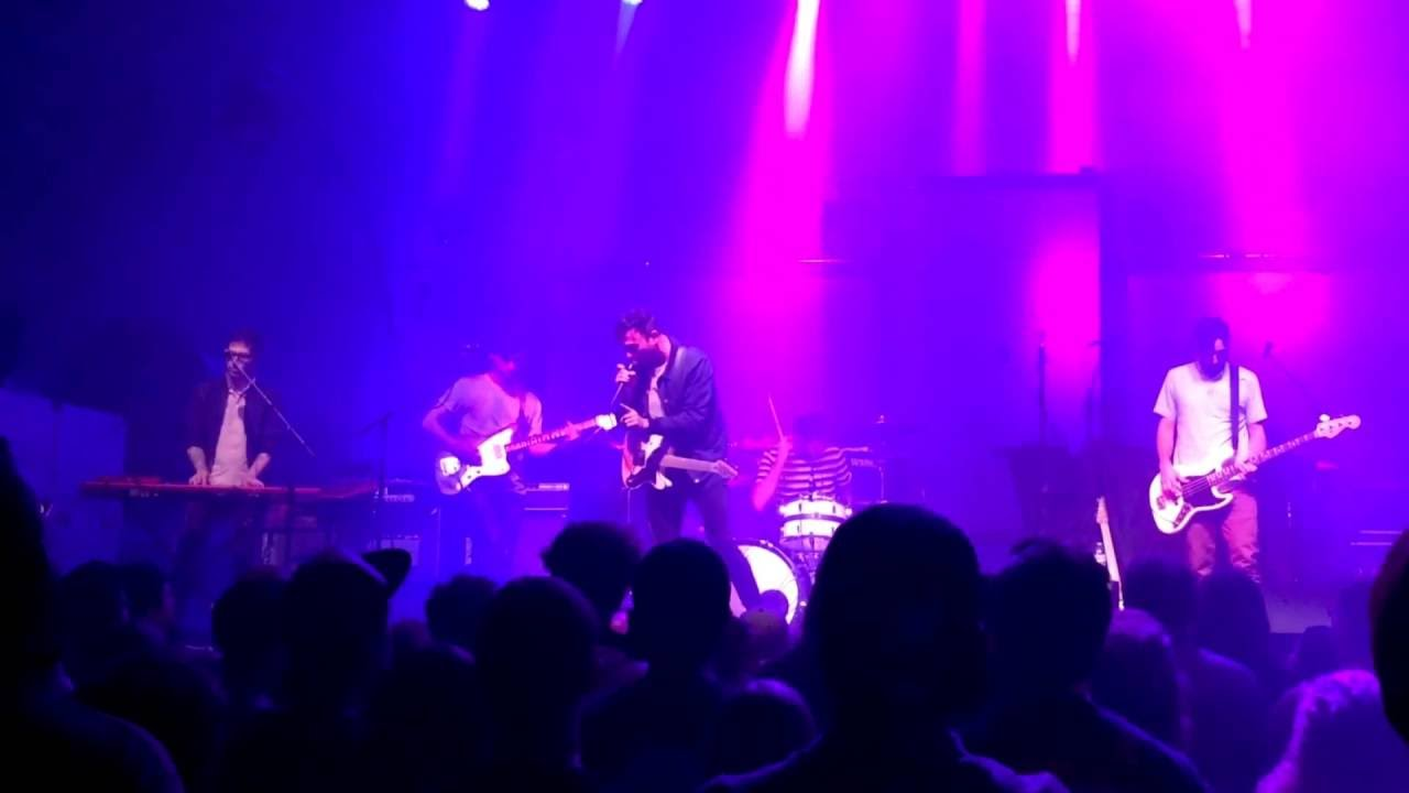 arkells-my-hearts-always-yours-electric-factory-10-16-16-concerted-effort