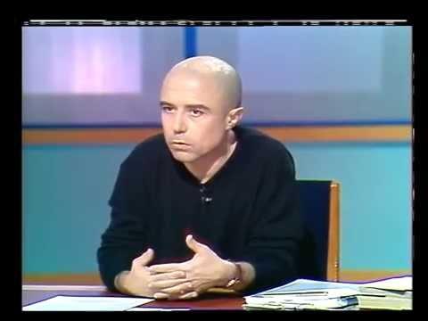 Debate1 13 Nov 1997