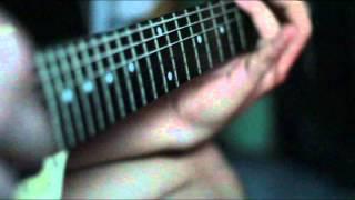 Baixar Line 6 POD XTLIVE (Sound Test) - GuitaristMalaya