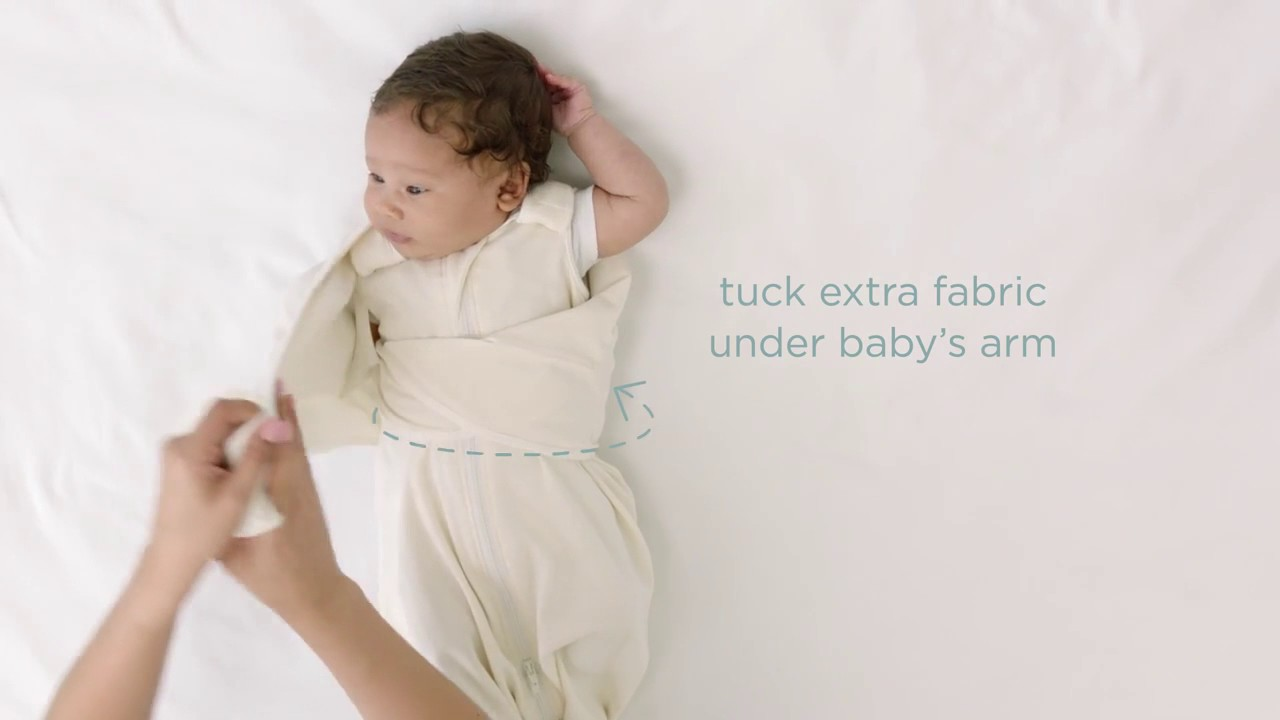 ce2747e1d40 Buy ergo baby swaddle wrap