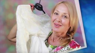 ПОКУПКИ/HAUL с примеркой Белорусская одежда/Сумка/Спортивный костюм
