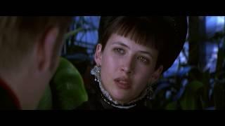 анна Каренина (1997) - русский дубляж, демо