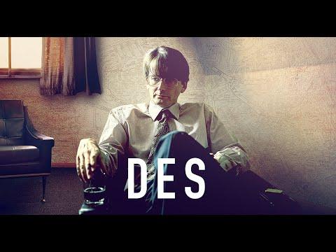 C MORE | Des