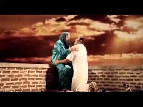 ibu haddad alwi feat farhan