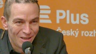 Ivan Bartoš: Těžbu uhlí bychom měli zastavit co nejdřív