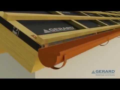 Как сделать обрешетку под профнастил на крышу гаража