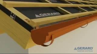 видео Как правильно крыть крышу профнастилом