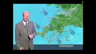 Repeat youtube video BBC Weather 26th October 2004