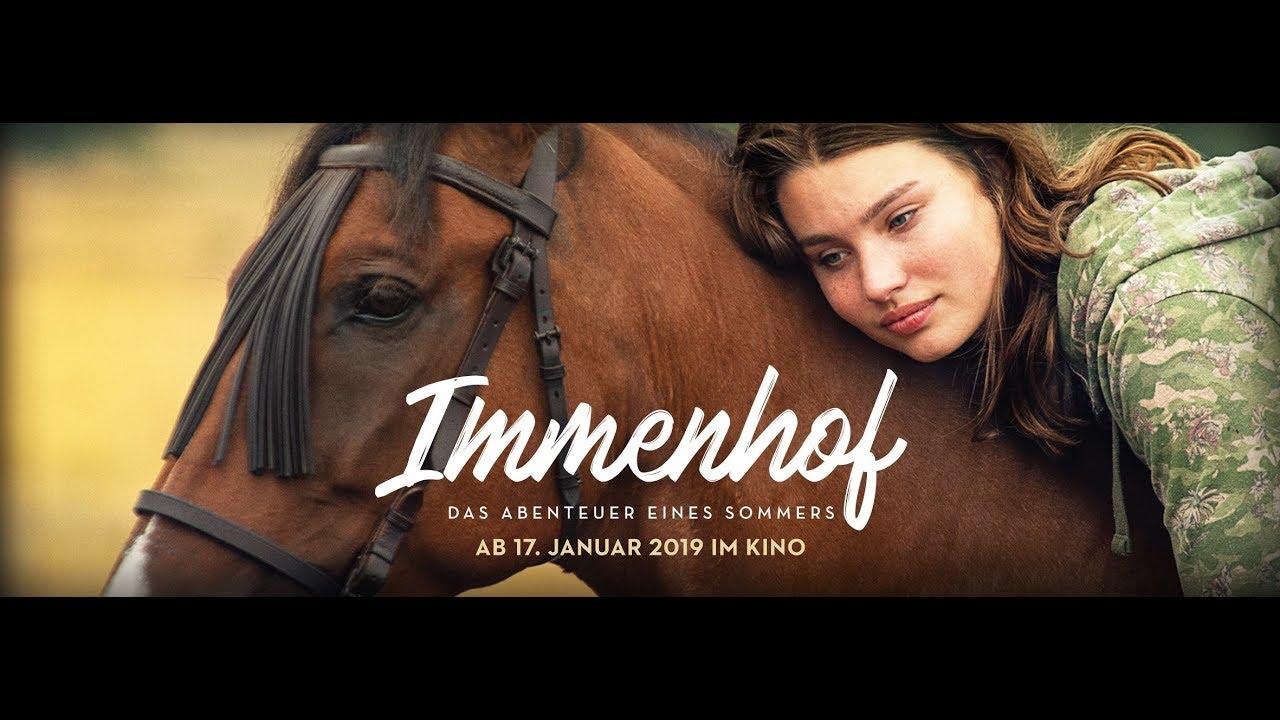 immenhof kino