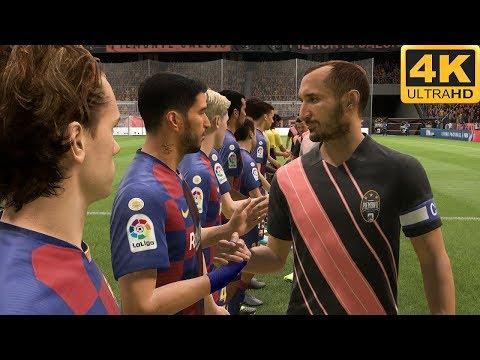 FIFA 20 -