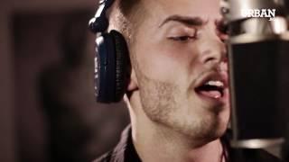 Sonny Flame - 7 Days (Craig David cover) - Live @ Urban Studio