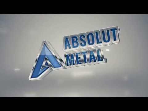 Видео Черный металлопрокат в с петербурге