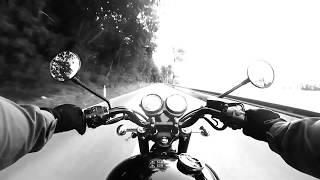 Скачать Chris Rea Road To Hell Russian Cover полностью на русском