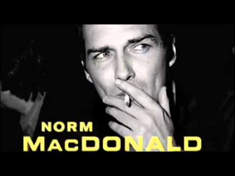 Image result for norm macdonald smoking