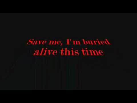 Blue - Alive Lyrics | MetroLyrics
