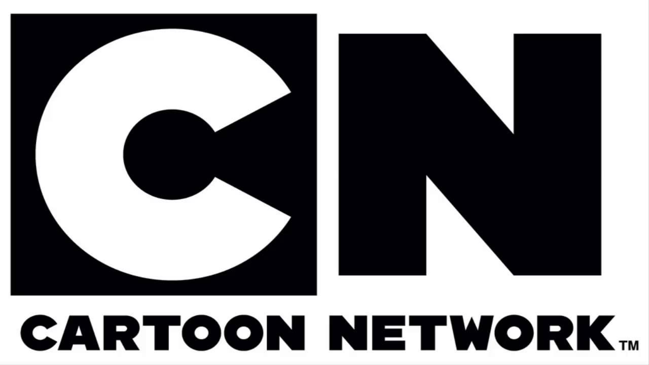 cartoon network summer song