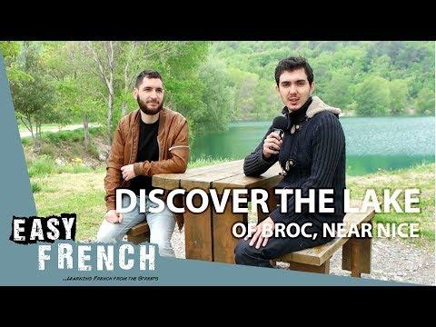 Tiếng Pháp bài 30