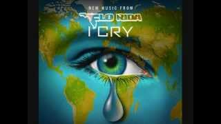 Flo Rida I Cry (ORIGINAL) mp3 + audio