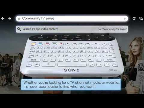 how to watch blu ray disc on ps3