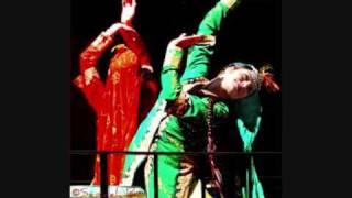 Persian Gherti Gher Kamar Barik + Download