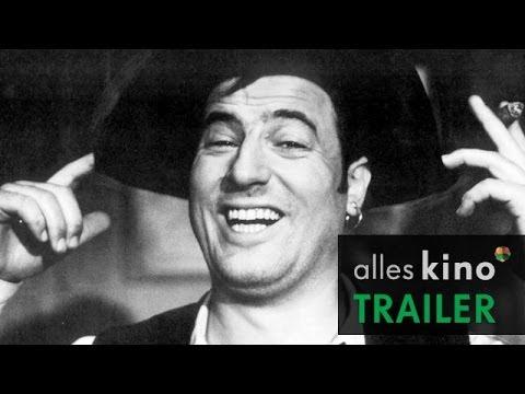 Spur der Steine (1966) Trailer