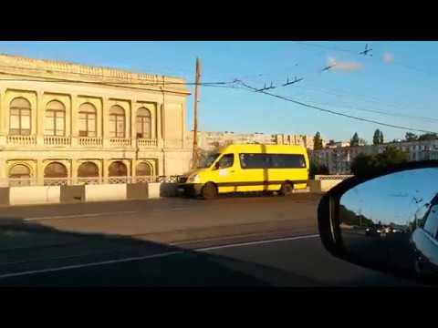 ПМЖ.Переезд в Калининград.Город.Экскурс..Санкционные продукты.