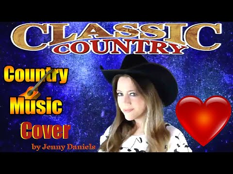 Love at the five and dime - Jenny Daniels singing (OG by Kathy Mattea