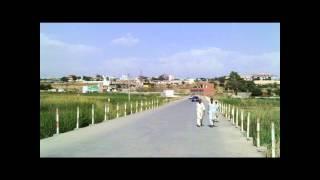 pothwari sher 2013