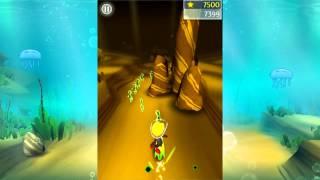 Ocean Run 3D