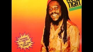 Dennis Brown - indiscipline women