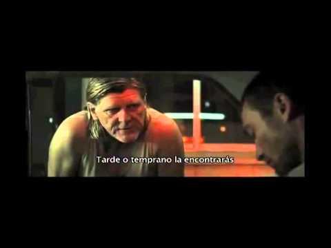 La Clinica Siniestra, Trailer Oficial