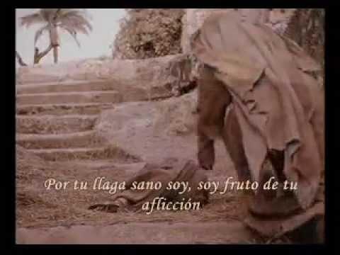 JAIME MURRELL - Por tu llaga