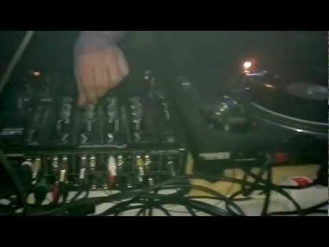 Mr.Snooze Live @ Beatclub Emden The Essential Club Part 3