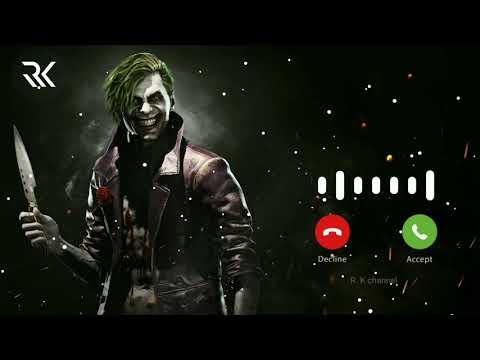 Attitude Ringtone 2020 il Stylish || English Song, Bgm, Joker Ringtone || Tiktok Best Ringtones 2020