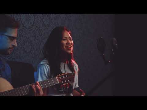 Amy Winehouse - You Know I'm No Good (cover by Chili Ta and Igor)