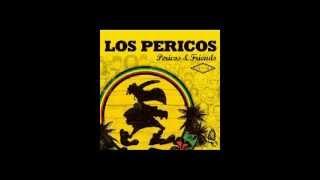 Los Pericos - Sin cadenas (ukelele cover)