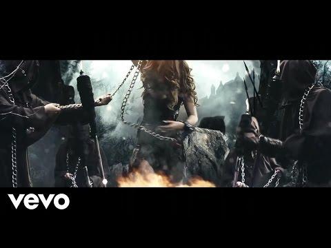 preview Elvana Gjata - Gjaku im from youtube