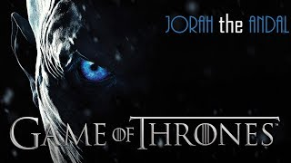 Game of Thrones - The Great War Medley (Season 7 Soundtrack)