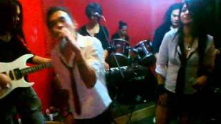 Give It Up by KC and the Sunshine Band (COVER)