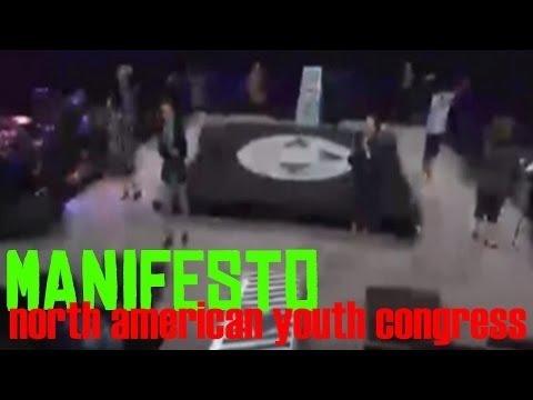 Manifesto | Apostolic Music
