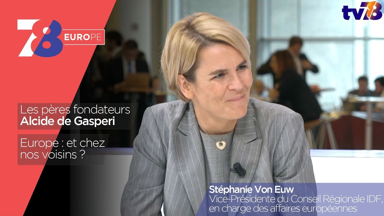78-europe-emission-13-octobre-2017-stephanie-von-euw-charge-affaires-europeennes-lile-de-france