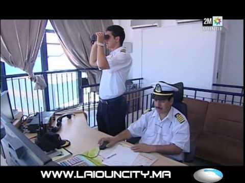 AL7ARAGA / برنامج مختفون : الهجرة السرية