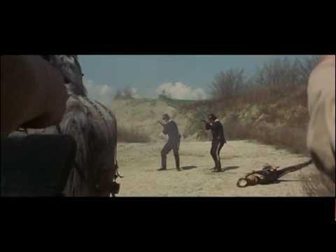 Luis Enríquez Bacalov Feat. Edda Dell'Orso - His Name Was King (Lo Chiamavano King)