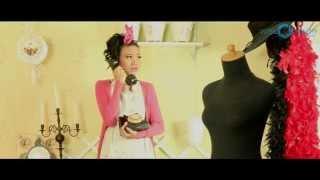 official Music Video Novi Fadlia - 30 Menit Saja
