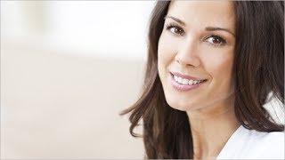 Botulinum Toxin - Toronto Cosmetic Clinic Thumbnail