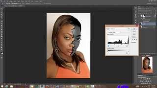 Hindi video tutorials, episode 105, Face Mask