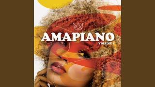 Amapiano 2018 Guest Mix Bantu Elements Yfm Mix Mp3 Download