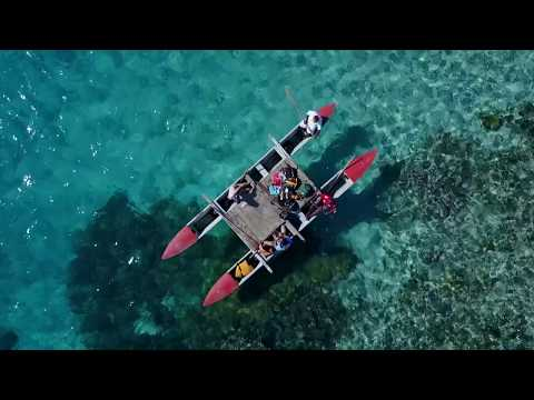 Travel Deeper - The spirit of Vanuatu